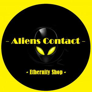 boutique aliens contact