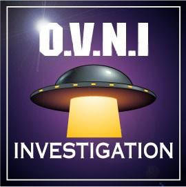 ovni investigation