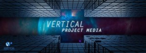 verticale project