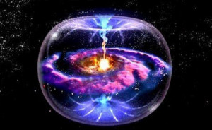 temps-quantique